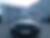 Mercedes C 180 C 180 d / XENON LED / NAVI / PDC / 2017 !!
