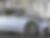 Mercedes A 180 d Sedan Sport Edition - 78842