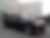 BMW 320 Gran Turismo 320 d 163cv GT // PACK SPORT // FULL OPTION !!