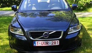Volvo V50 1.6D edrive Start/Stop
