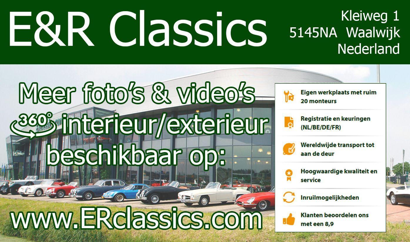 Volkswagen Kever 1303 LS Cabriolet 1976 Tuning 90pk 2/30