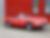 Triumph Spitfire Overdrive