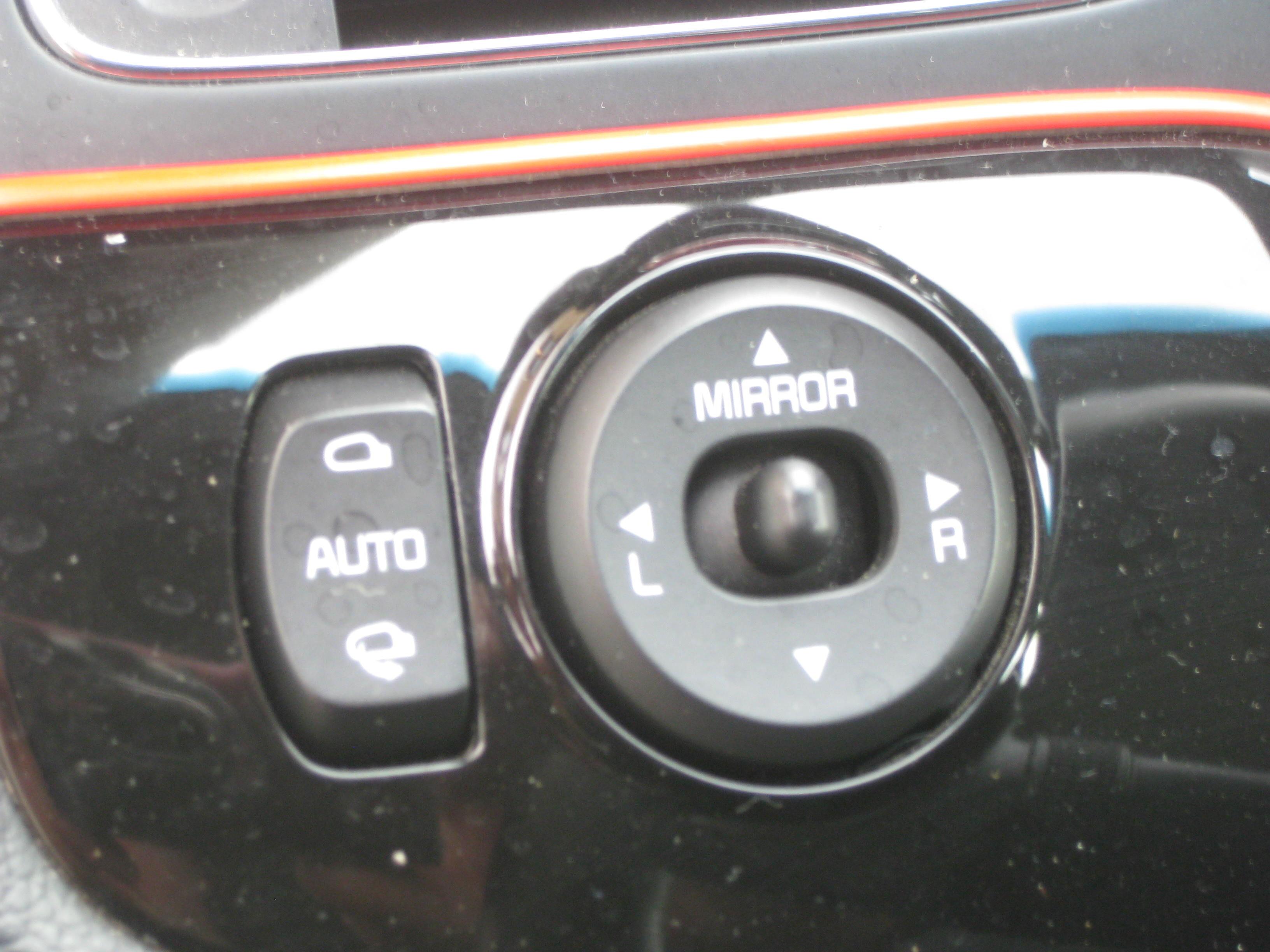 Kia Ceed 1.4cc benzine