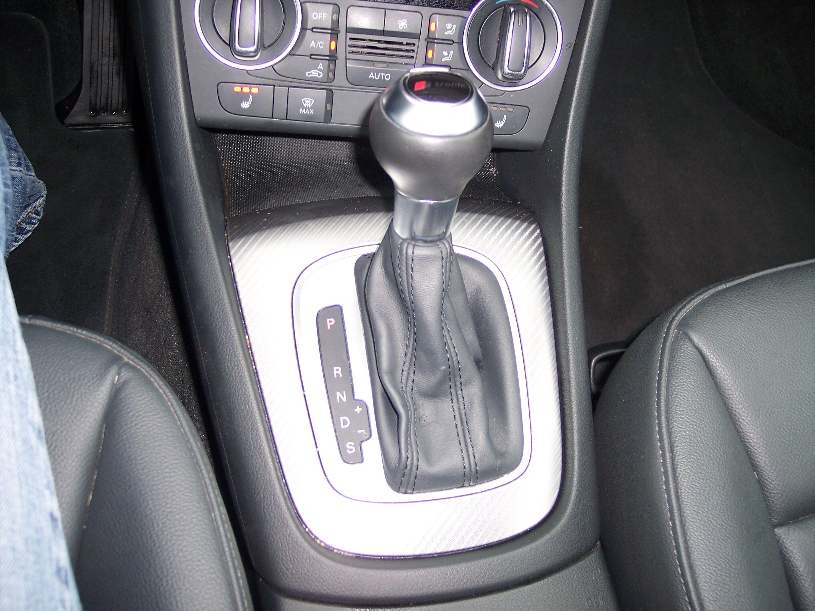 Audi Q3 - 2015 SUV AUTOMAAT 10/13