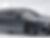 Mercedes A 180 d Sport Edition - 79216