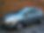 Opel CORSA - 2011 1.2 Benz - weinig kilometers