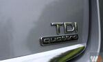 Audi A6 AVANT DIESEL - 2018 2.0 TDI 190pk    S-tronic    Quattro    Showroomconditie    1jaar Garantie