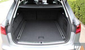 Audi A6 AVANT DIESEL - 2018 2.0 TDI 190pk || S-tronic || Quattro || Showroomconditie || 1jaar Garantie