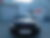 Mercedes cla shooting break CLA 180 d / URBAN / XENON LED / NAVI / SPORT / 2016 /
