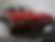 Pontiac GTO Convertible 1969 ultieme Muscle Car