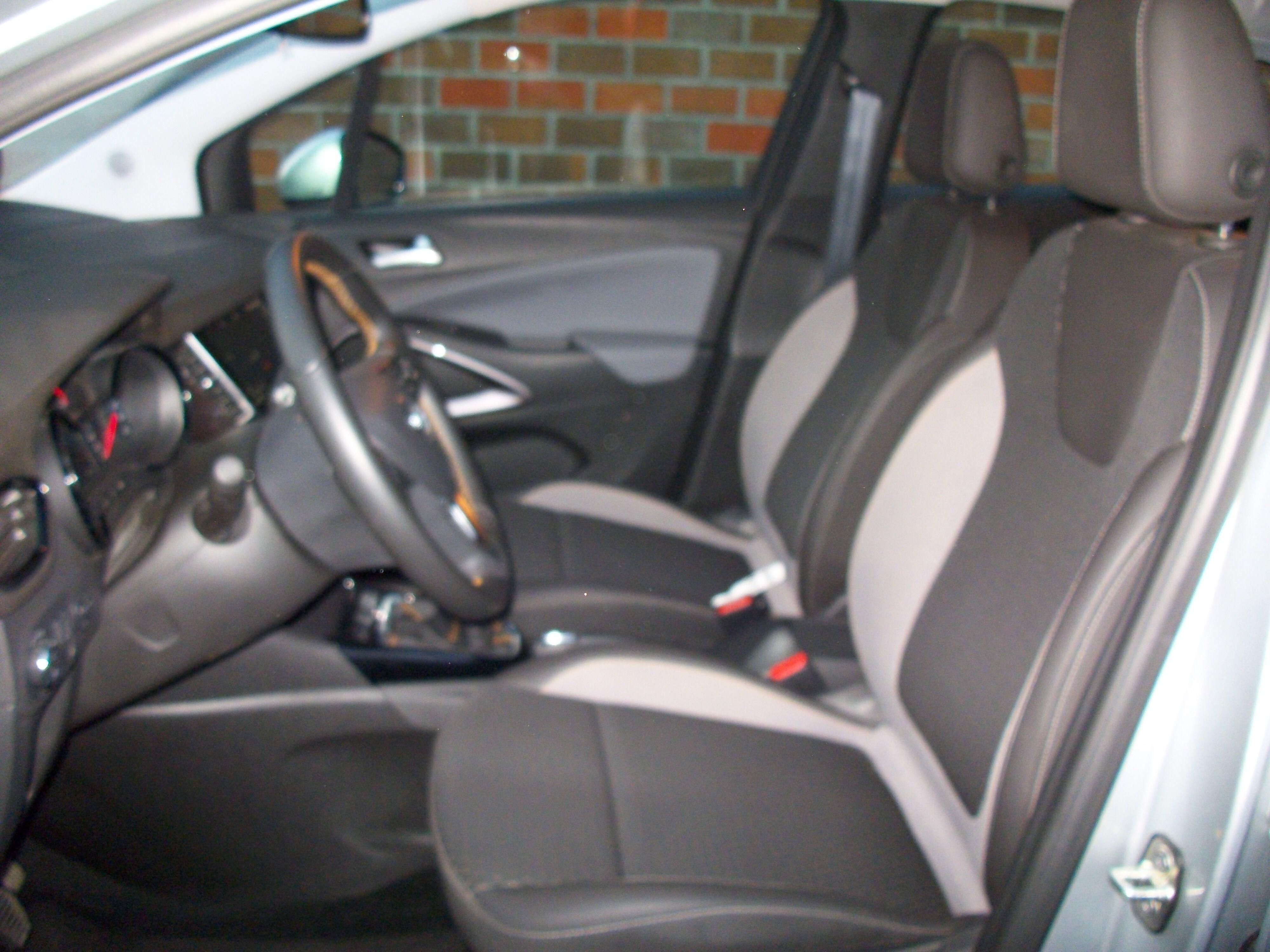 Opel Crossland X 1.2 benz / Innovation 3/15