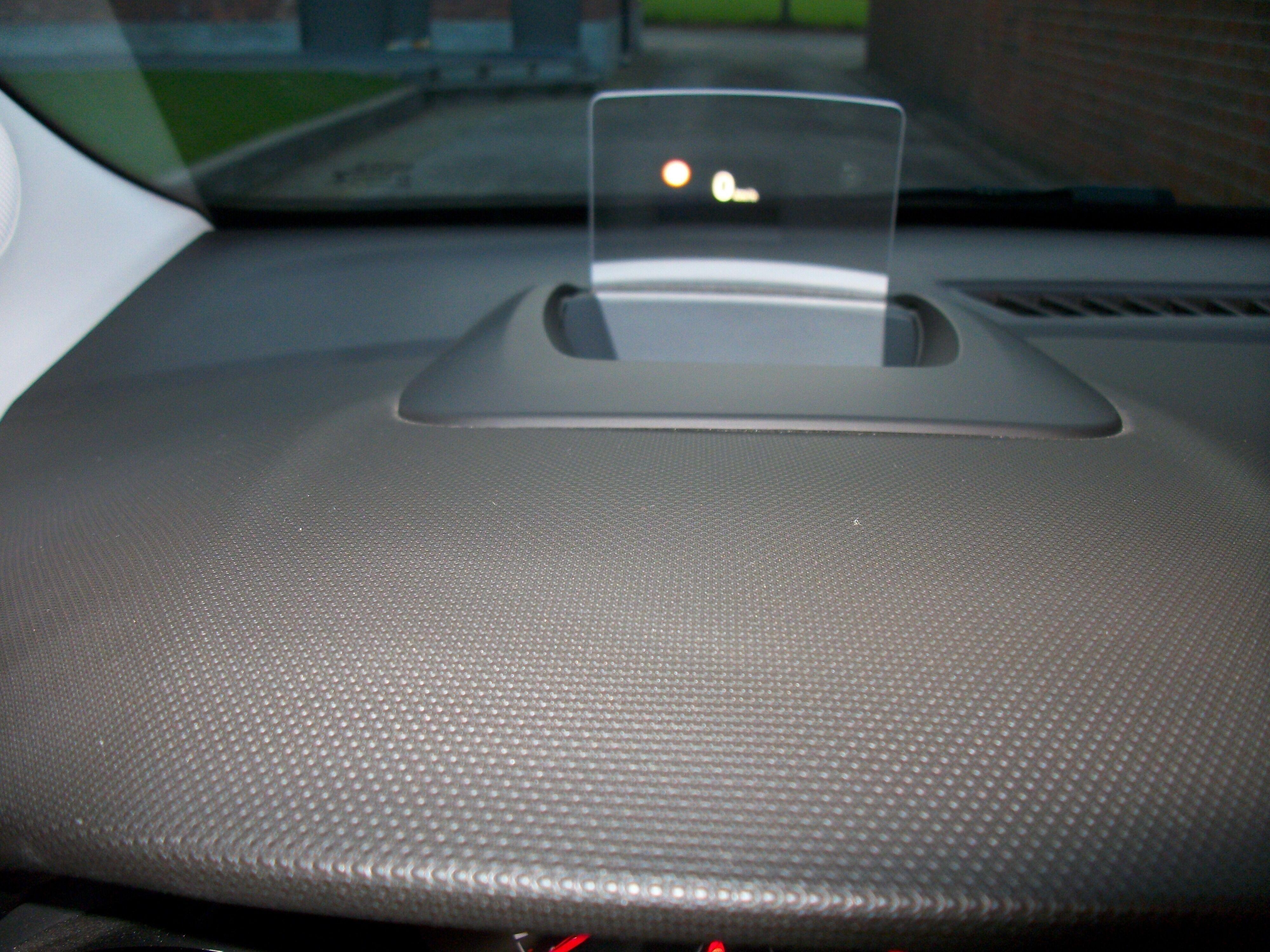 Opel Crossland X 1.2 benz / Innovation 10/15