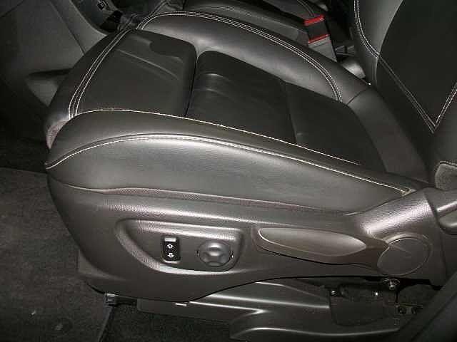 Opel Mokka X 1.4 Turbo 5/13