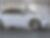 Mercedes A 180 Sport Edition - 79235