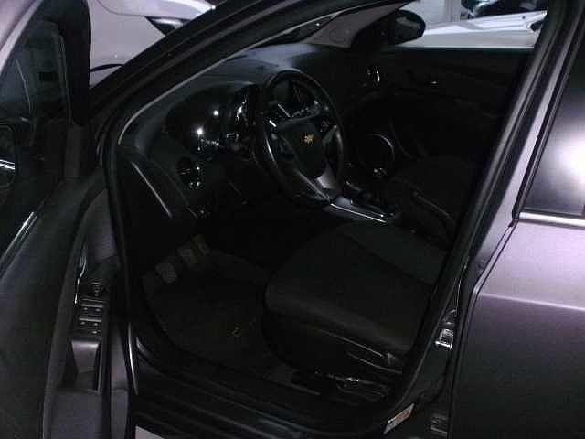 Chevrolet Cruze 1.7 D LTZ Start&Stop 5/6