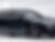Mercedes A 180 d Sedan Sport Edition - 78850