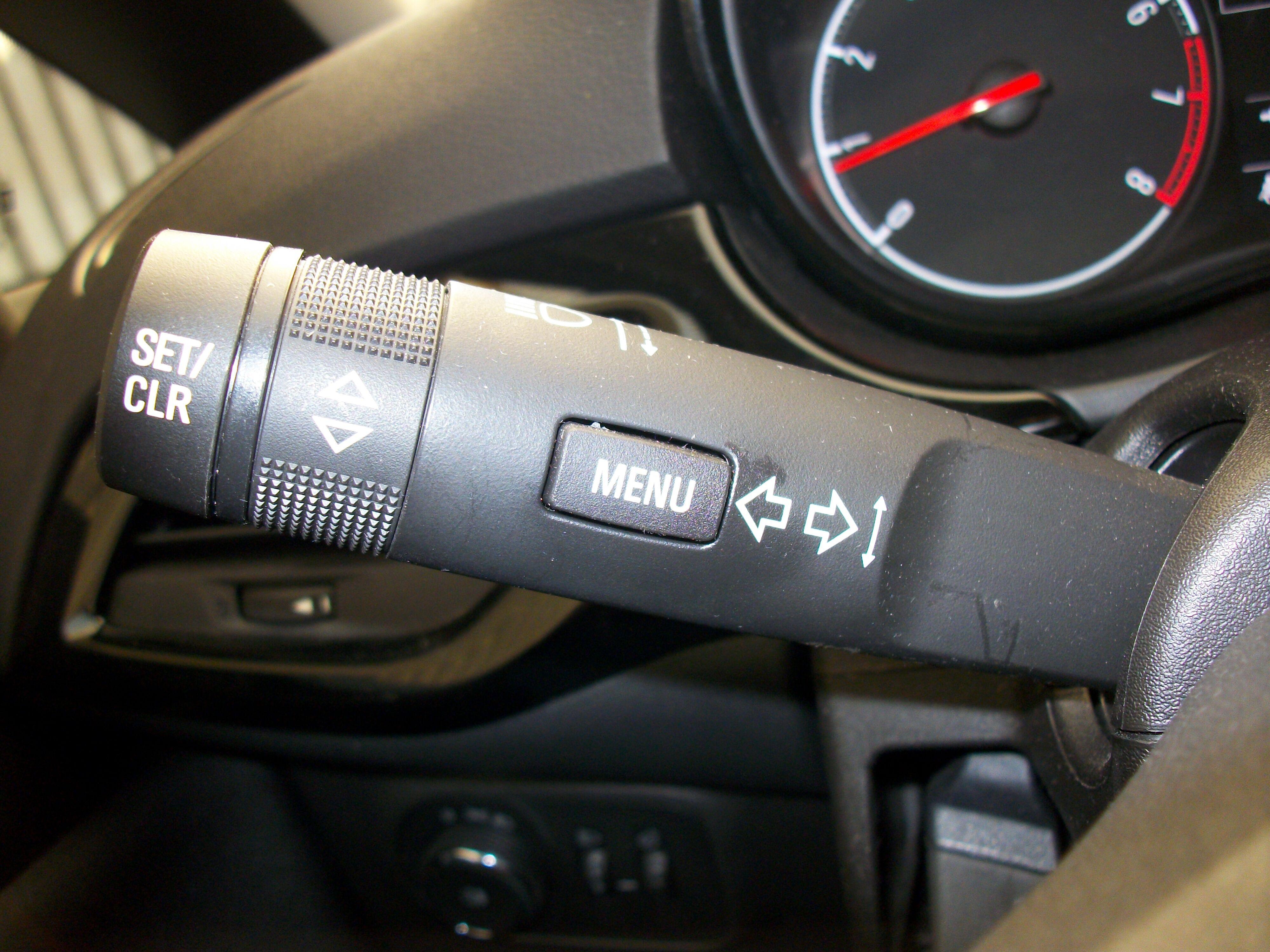 Opel Corsa CORSA E 1.2 Benz. - 5 deur 7/15