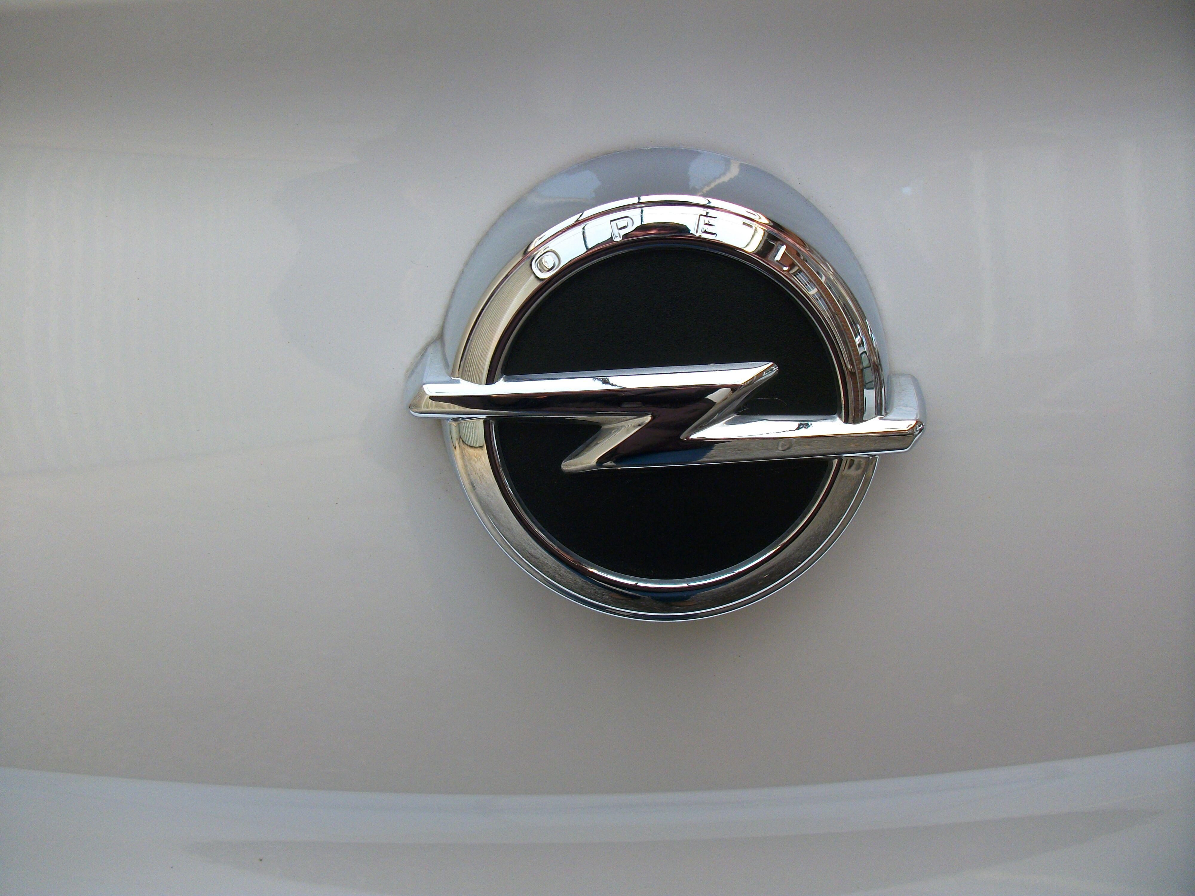 Opel Corsa CORSA E 1.2 Benz. - 5 deur 13/15