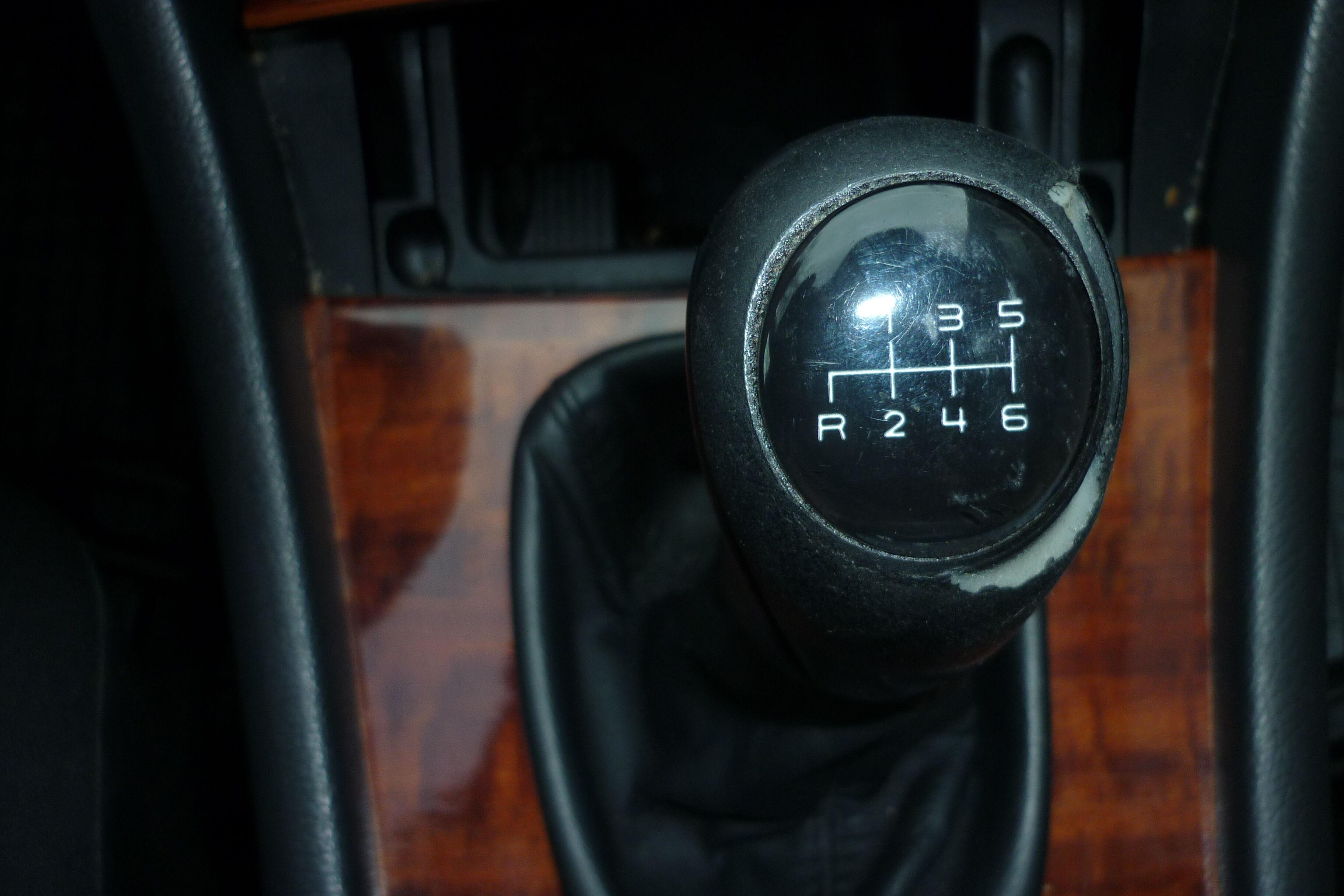 Mercedes C 200 9/10