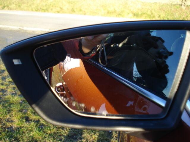 SEAT Arona Xcellence 1.0 TSI DSG Full LED, Blind Spot, ACC, caméra de recul 6/6