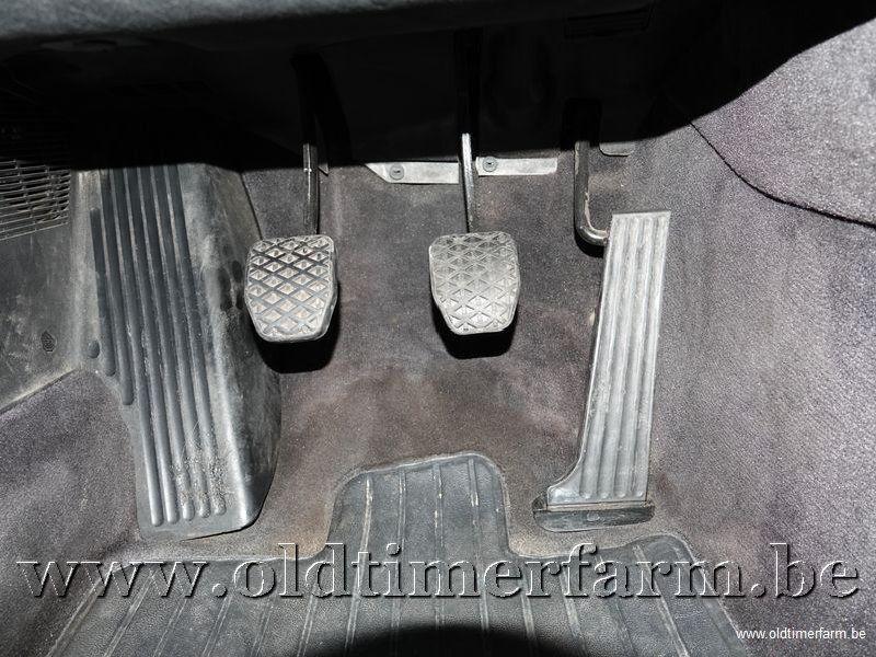 BMW 850 850Ci '93 25/30