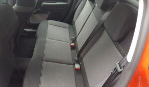 Citroen C3 - 2017 New C3 1200 Pure Tech Feel