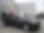 BMW 318 Gran Turismo 318 dA 150cv GT // STEPTRONIC // 2016 // FULL !!