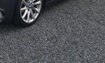 BMW 418 418 d.  0487011957. Année 2015