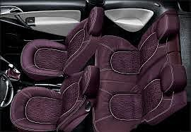 Lancia Ypsilon 4/4