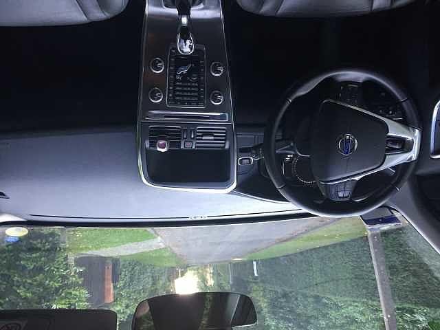 Volvo XC60 6/6