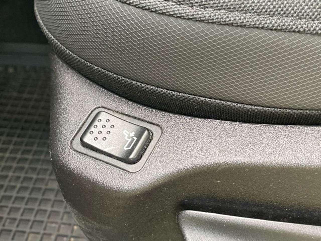 Jeep Renegade 1.4 Turbo 4x2 Limited- Navi- Airco-Benzine 15/15